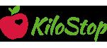 Clinica de Nutritie KiloStop