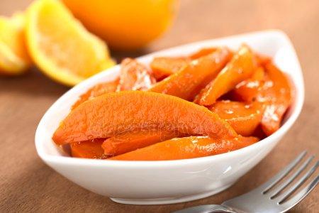 cartofii dulci