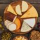 brânzeturi